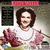 Kitty Wells - Best of Kitty Wells: 12 Hits