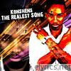 The Realest Song - Single