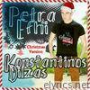 Petra & Efhi (Christmas Version) - Single