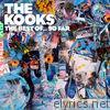 The Best Of... So Far (Deluxe)