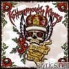 Kottonmouth Kings Smile lyrics
