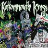 Kottonmouth Kings - Hidden Stash III