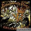 Kottonmouth Kings - Greatest Highs