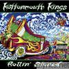 Kottonmouth Kings - Rollin' Stoned