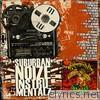 Cloud Nine Instrumentals (Digital Only)