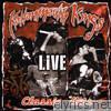 Classic Hits Live CD1
