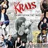 Krays - A Battle for the Truth