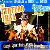 The Ttheuoo Thaa Song (Video Mix)