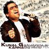 Kunal Ganjawala Kannada Hits