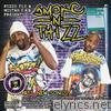 Kuzzo Fly & Mistah F.A.B. Presents: Smoke N Thizz