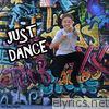 Just Dance - Single