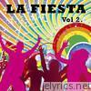 La Fiesta, Vol. 2