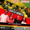 Carita Bonita (Edición Especial)