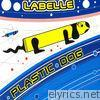 Plastic Dog - EP