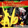 Ilembe: Honoring Shaka Zulu