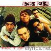Lame Ducks - Pick It Up