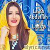 La Ya Abdallah - Single
