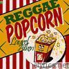 Reggae Popcorn