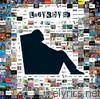 Lazyboy - Lazyboy TV