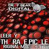 The Rave Pickle - Single
