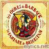 Concert - La fanfare du Belgistan (live)