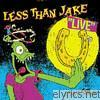 Less Than Jake - Losing Streak (Live)
