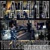 Fallin - Single