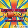 Wobble (Jerome Price Remix) - Single