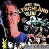 Songs from Lynchland, Vol. 3