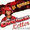 Christmas Letter - Single