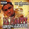 Lil' Scrappy - Head Bussa - Single (From The King of Crunk & BME Recordings Present: Lil' Scrappy - Chopped & Screwed)