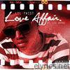 Love Affair (feat. Lil Wayne) - Single