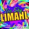 Too Shy - Single