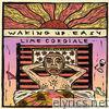 Waking Up Easy - Single