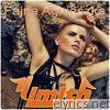 Fajna Agnieszka (Radio Edit) - Single