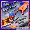 Little Feat - Under the Radar