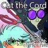 Cut the Cord - Single