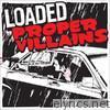 Proper Villains - Single