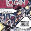 It's Logan!!!