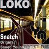 Snatch - EP