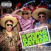 Spring Break Anthem - Single