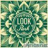 Look Park