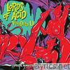 Lords Of Acid - Voodoo-U (Special Remastered Band Edition)