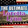 The Ultimate Loretta Lynn (Live)