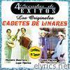 4 Decadas de Éxitos (feat. Lupe Tijerina y Rosendo Cantu & Homero Guerrero y Lupe Tijerina)