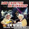 Los Cadetes de Linares - En Vivo Desde Houston, TX