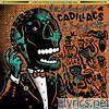 Los Fabulosos Cadillacs - La Luz del Ritmo