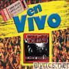 Los Fabulosos Cadillacs: En Vivo en Buenos Aires (Live)