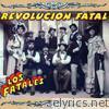 Revolución Fatal