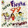 Super Fiesta 99